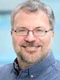 Ralf Schenkel