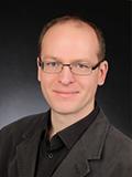 Erik Buchmann