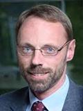 Günther Specht